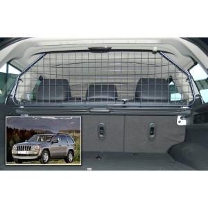 Elválasztóháló - Jeep Grand Cherokee