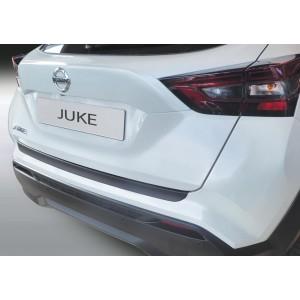 Lökhárító védelem - Nissan JUKE II