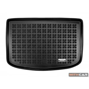 Csomagtartótálcák - Audi A1 (háromajtós/Sportback)