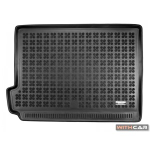 Csomagtartótálcák - Citroen C4 Grand Picasso