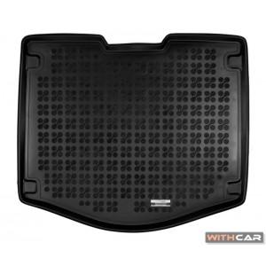 Csomagtartótálcák - Ford C-Max (mélyebb padló)