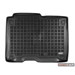 Csomagtartótálcák - Ford Tourneo Connect
