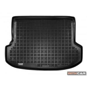 Csomagtartótálcák - Lexus CT 200h