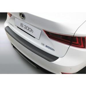 Lökhárító védelem - Lexus IS