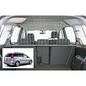 Elválasztóháló - Mazda 5