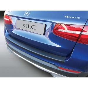 Lökhárító védelem - Mercedes GLC SE/SPORT/AMG LINE