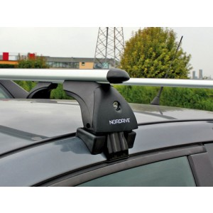 Tetőcsomagtartók - Fiat Bravo