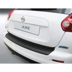 Lökhárító védelem - Nissan JUKE