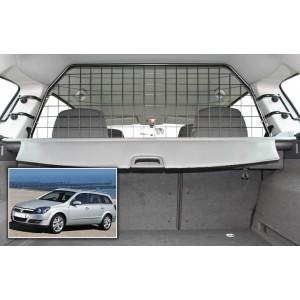 Elválasztóháló - Opel Astra Karavan