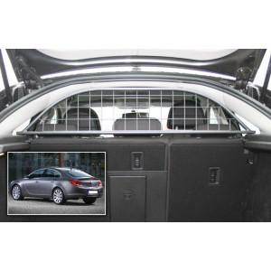 Elválasztóháló - Opel Insignia Hatchback
