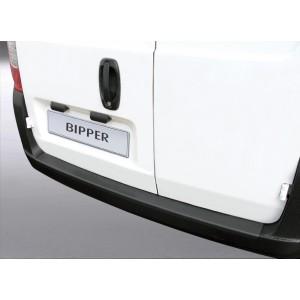 Lökhárító védelem - Peugeot BIPPER/TEPEE