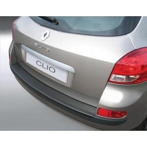 Lökhárító védelem - Renault CLIO SPORT TOURER/GRAND TOURER