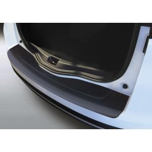 Lökhárító védelem - Renault GRAND SCENIC 1