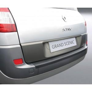 Lökhárító védelem - Renault GRAND SCENIC