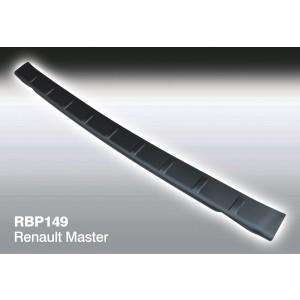 Lökhárító védelem - Renault MASTER