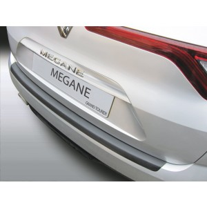 Lökhárító védelem - Renault MEGANE GRAND TOURER/COMBI