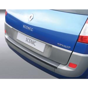 Lökhárító védelem - Renault SCENIC