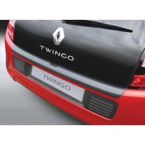 Lökhárító védelem - Renault TWINGO