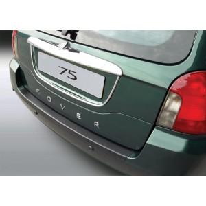 Lökhárító védelem - Rover 75/ZT ESTATE/COMBI 2004