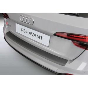 Lökhárító védelem - Audi RS4 AVANT