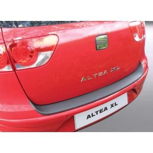 Lökhárító védelem - Seat ALTEA XL