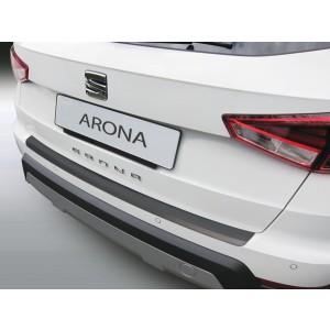 Lökhárító védelem - Seat Arona