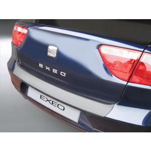 Lökhárító védelem - Seat EXEO négyajtós