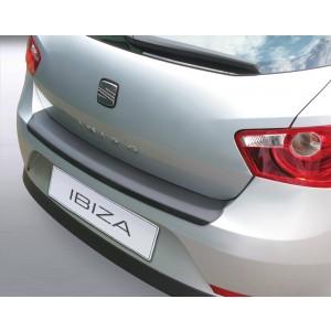 Lökhárító védelem - Seat IBIZA ötajtós