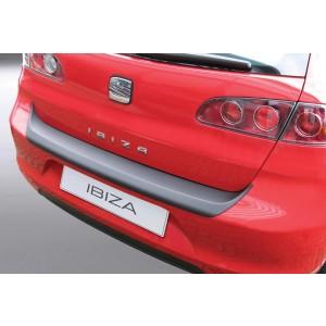 Lökhárító védelem - Seat IBIZA 3/ötajtós (Nem FR/CUPRA)