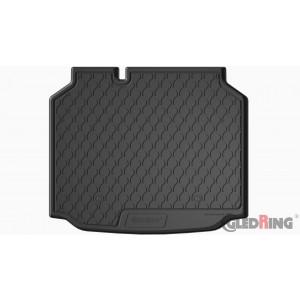Gumi csomagtér tálca SEAT LEON (3/ötajtós)