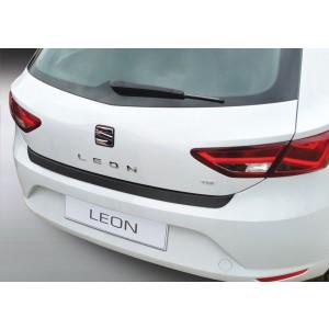 Lökhárító védelem - Seat LEON 3/ötajtós SC/SE/FR/CUPRA