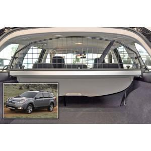 Elválasztóháló - Subaru Legacy Tourer / Outback