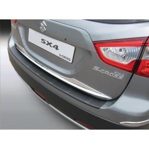 Lökhárító védelem - Suzuki SX4 S-CROSS