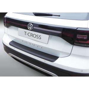 Lökhárító védelem - Volkswagen T-CROSS