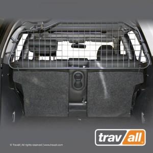 Elválasztóháló - TOYOTA RAV4 ötajtós