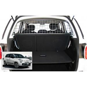 Elválasztóháló - Fiat 500L