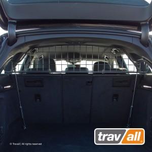 Elválasztóháló - Audi A4 Avant/Allroad