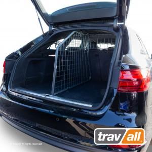 Leválasztóháló - Audi A4 Avant/Allroad