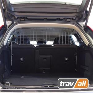 Elválasztóháló - Volvo XC60
