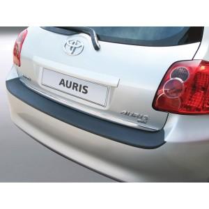 Lökhárító védelem - Toyota AURIS 3/ötajtós