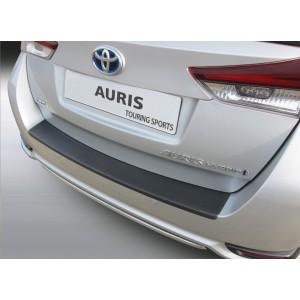 Lökhárító védelem - Toyota AURIS TOURING SPORTS