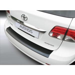 Lökhárító védelem - Toyota AVENSIS COMBI/TOURER