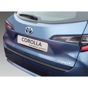 Lökhárító védelem - Toyota COROLLA TOURING SPORTS/TREK
