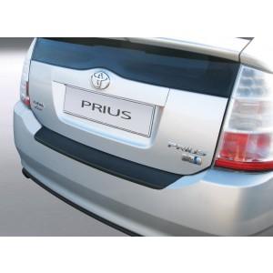 Lökhárító védelem - Toyota PRIUS/AQUA/C