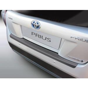 Lökhárító védelem - Toyota PRIUS