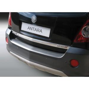 Lökhárító védelem - Opel ANTARA 4X4