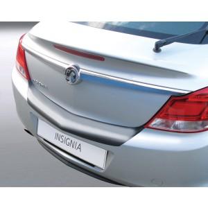 Lökhárító védelem - Opel INSIGNIA 4/ötajtós