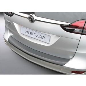 Lökhárító védelem - Opel ZAFIRA TOURER