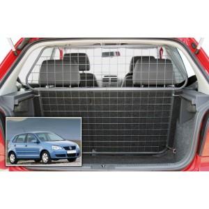 Elválasztóháló - Volkswagen Polo