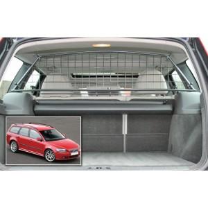 Elválasztóháló - Volvo V50 Karavan